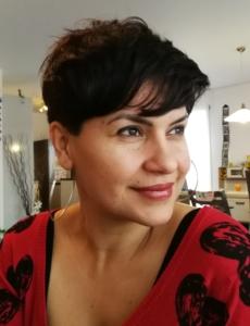 Drita Friedli