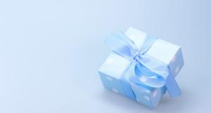 Geschenke Service